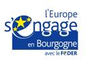 L'europes'engage