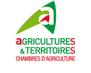agriculture et territoire